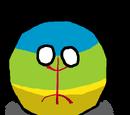 Berbersball