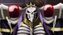 Overlord EP05 002.png