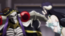 Overlord EP05 005.png