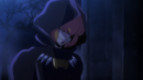 Overlord EP05 111.png