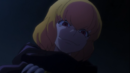 Overlord EP05 112.png