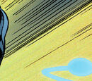 Captain Universe (Earth-9997)
