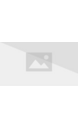 Garthan Saal (Earth-616) 003.png
