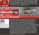 Banditmagazine.net