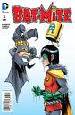 Bat-Mite Vol 1 3.jpg