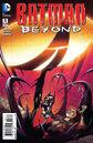 Batman Beyond Vol 5 3.jpg
