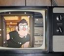 El Hermano de Stan