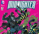 Midnighter Vol 2 3
