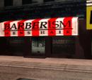 Barberism