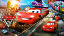 Disney-s-cars-2--wallpaper-by-fluffydesignshd-d67prz2.jpg