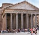 El Panteón