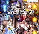 The Niflheim+