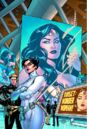 Wonder Woman Vol 3 6 Textless.jpg