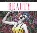 The Beauty Vol 1