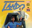 Lando Vol 1 2/Images
