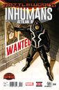 Inhumans Attilan Rising Vol 1 4.jpg