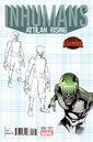 Inhumans Attilan Rising Vol 1 4 Design Variant.jpg