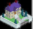 Springwood Minimum Security Prison