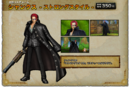Shanks Costume (OP3 DLC).png