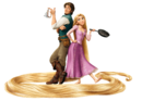 Flynn and Rapunzel.png