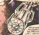 Way-Opener from Thor Vol 1 306 001.png