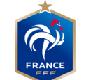 France women's national football team