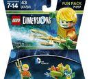 71237 Fun Pack