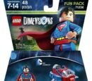 71236 Fun Pack