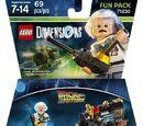 71230 Fun Pack