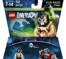 71240 Fun Pack