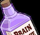 Brain & Nerve Tonic