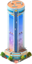 Jin Jiang Tower Hotel.png