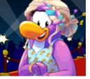 Personajes de Club Penguin