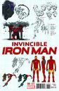 Invincible Iron Man Vol 3 1 Design Variant.jpg