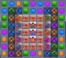 Level 56 (Jacob5664)