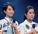中国好声音 第四季 第4期