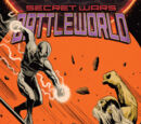 Secret Wars: Battleworld Vol 1 4/Images