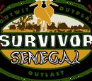 Survivor: Senegal