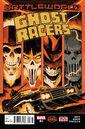 Ghost Racers Vol 1 3.jpg