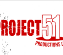 Project 51 Productions