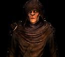 Чоловіки (Dawnguard)
