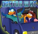 Doctor Wat
