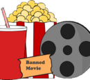 Banned Movie