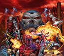 Age of Apocalypse (Event)