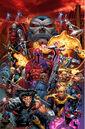 X-Men Age of Apocalypse Omnibus Vol 1 1 Textless.jpg