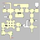 DoomRPG 01-Entrada.png