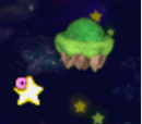 Planeta Floria