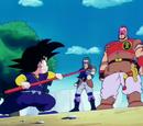 Dragon Ball épisode 079