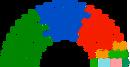Republic of O'Brien election 928.5..png