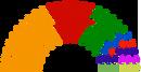Republic of O'Brien election 933.5..png